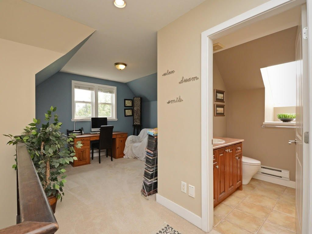 Photo 16: Photos: 4857 47A Avenue in Delta: Ladner Elementary House for sale (Ladner)  : MLS®# R2312477