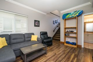 Photo 25: 32642 TUNBRIDGE AVENUE in Mission: Mission BC House for sale : MLS®# R2601170