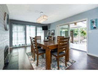 Photo 9: 7753 TAULBUT Street in Mission: Mission BC House for sale : MLS®# R2612358