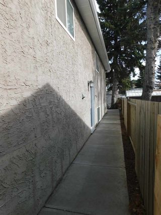 Photo 36: B 4811 51 Street: Gibbons House Half Duplex for sale : MLS®# E4237614