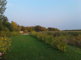 Photo 26: 10 10A Kenbro Park in Beausejour: St Ouen Residential for sale (R03)  : MLS®# 202122807