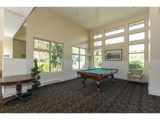 "Photo 17: 322 15385 101A Avenue in Surrey: Guildford Condo for sale in ""CHARLTON PARK"" (North Surrey)  : MLS®# F1437948"