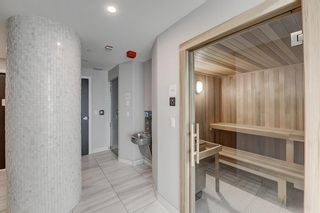 Photo 34: 1508 930 16 Avenue SW in Calgary: Beltline Apartment for sale : MLS®# C4274898