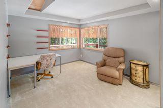 Photo 31: 652 Southwood Dr in Highlands: Hi Western Highlands House for sale : MLS®# 879800