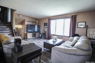 Photo 10: 9015 WALKER Drive in North Battleford: Maher Park Residential for sale : MLS®# SK851626