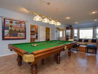 Photo 7: 1417 SABRE Court in COMOX: CV Comox (Town of) House for sale (Comox Valley)  : MLS®# 806934