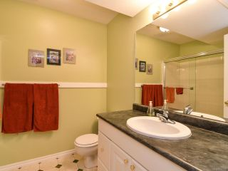Photo 33: 2355 Strawberry Pl in CAMPBELL RIVER: CR Willow Point House for sale (Campbell River)  : MLS®# 830896