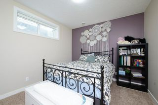 Photo 30: 214 Ranch Downs: Strathmore Semi Detached for sale : MLS®# A1048168
