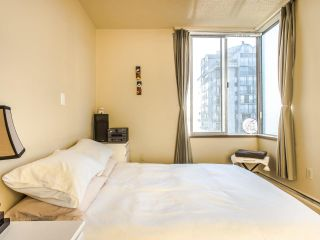 Photo 6: 601 1534 HARWOOD Street in Vancouver: West End VW Condo for sale (Vancouver West)  : MLS®# R2418801