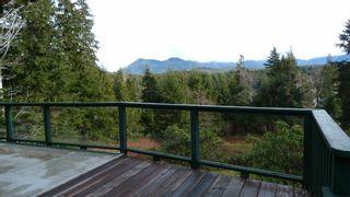 Photo 21: 285 Cape Beale Trail: Bamfield House for sale (Alberni Regional District)  : MLS®# 417478