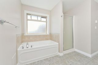 Photo 27: 2335 CHURCH Rd in : Sk Broomhill House for sale (Sooke)  : MLS®# 850200