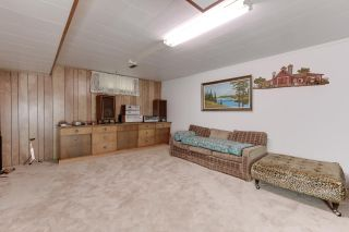 Photo 29: 242 52349 RGE RD 233: Rural Strathcona County House for sale : MLS®# E4210608