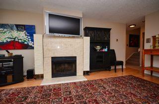 Photo 5: 804 819 Burdett Ave in : Vi Downtown Condo for sale (Victoria)  : MLS®# 858307