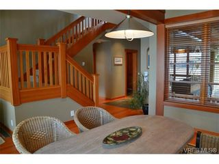 Photo 11: 10433 Allbay Rd in SIDNEY: Si Sidney North-East House for sale (Sidney)  : MLS®# 656170