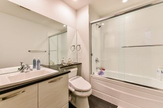 "Photo 22: 401 7418 BYRNEPARK Walk in Burnaby: South Slope Condo for sale in ""GREEN"" (Burnaby South)  : MLS®# R2519549"