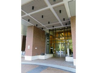 """Photo 19: 3102 7088 18TH Avenue in Burnaby: Edmonds BE Condo for sale in """"PARK 360"""" (Burnaby East)  : MLS®# V1113728"""