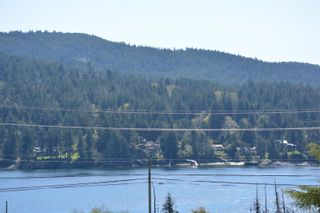 Photo 2: 306 6585 Country Rd in : Sk Sooke Vill Core Condo for sale (Sooke)  : MLS®# 872774