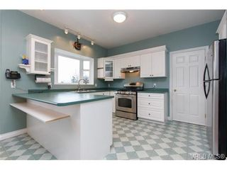 Photo 6: 310 Island Hwy in VICTORIA: VR View Royal Half Duplex for sale (View Royal)  : MLS®# 719165