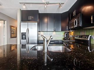 Photo 7: 2004 1410 1 Street SE: Calgary Apartment for sale : MLS®# A1122739
