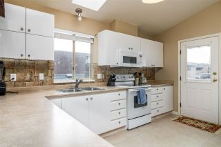 Photo 6: 1647 PHILIP Avenue in North Vancouver: Pemberton NV House for sale : MLS®# R2263711