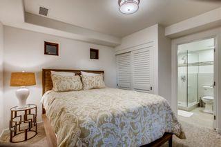Photo 13: LA JOLLA Townhouse for sale : 2 bedrooms : 6637 La Jolla Blvd