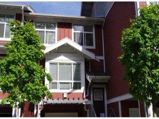Photo 1: # 171 15168 36TH AV in Surrey: Morgan Creek Condo for sale (South Surrey White Rock)  : MLS®# F1411738