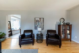 Photo 7: 3504 117 Street in Edmonton: Zone 16 House for sale : MLS®# E4252614