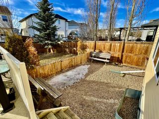 Photo 42: 123 Drake Landing Common: Okotoks Detached for sale : MLS®# A1074912