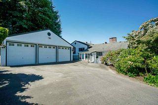 Photo 37: 10470 125 Street in Surrey: Cedar Hills House for sale (North Surrey)  : MLS®# R2281855