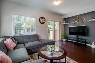 """Photo 5: 25 6299 144 Street in Surrey: Sullivan Station Townhouse for sale in """"ALTURA"""" : MLS®# R2583442"""