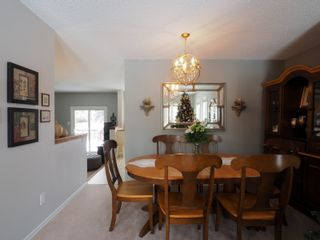 Photo 5: 49 Armstrong Street in Portage la Prairie: House for sale : MLS®# 202029785