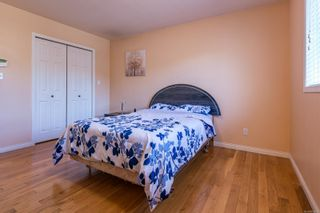 Photo 12: 100 Carmanah Dr in : CV Courtenay East House for sale (Comox Valley)  : MLS®# 866994