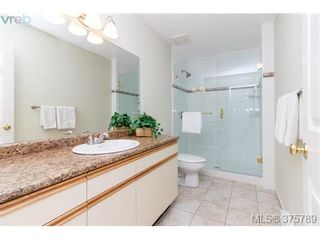 Photo 16: 4459 Autumnwood Lane in VICTORIA: SE Broadmead House for sale (Saanich East)  : MLS®# 754384