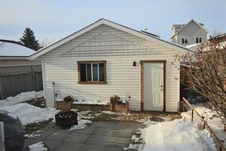Photo 21: 288 Chaparral Ridge Circle SE in Calgary: Chaparral Detached for sale : MLS®# A1061034