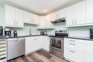 """Photo 32: 7978 WEATHERHEAD Court in Mission: Mission BC House for sale in """"COLLEGE HEIGHTS"""" : MLS®# R2579049"""