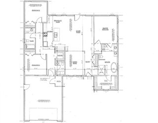 Photo 2: Lot 17 Belle Drive in Meadowvale: 400-Annapolis County Residential for sale (Annapolis Valley)  : MLS®# 202012183