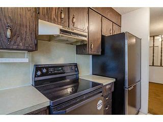 Photo 7: 124 WHITEHORN Road NE in Calgary: Whitehorn Residential Detached Single Family for sale : MLS®# C3644255