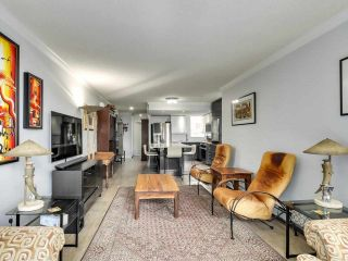 Photo 10: 201 1995 BEACH Avenue in Vancouver: West End VW Condo for sale (Vancouver West)  : MLS®# R2592938