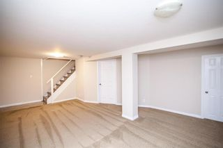 Photo 18: 27 Costello Drive in Winnipeg: Crestview Residential for sale (5H)  : MLS®# 202013357