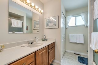 Photo 12: 3358 MANNING Crescent in North Vancouver: Roche Point House for sale : MLS®# R2618966