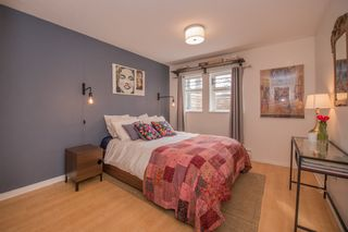 """Photo 6: 102 1915 E GEORGIA Street in Vancouver: Hastings Condo for sale in """"GEORGIA GARDENS"""" (Vancouver East)  : MLS®# R2150666"""