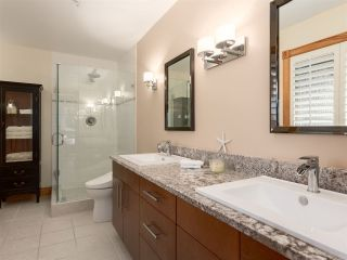 "Photo 12: 210 FURRY CREEK Drive: Furry Creek House for sale in ""FURRY CREEK"" (West Vancouver)  : MLS®# R2286105"