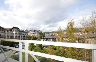 "Photo 21: 502 3600 WINDCREST Drive in North Vancouver: Roche Point Condo for sale in ""WINDSONG"" : MLS®# R2541948"