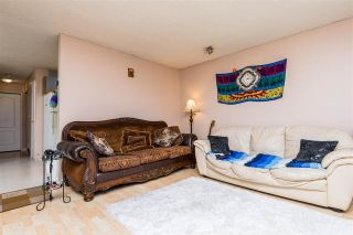 Photo 10: 4239 38 Street W in Edmonton: Zone 29 House for sale : MLS®# E4241055