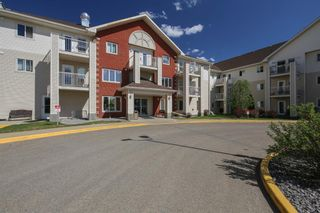 Main Photo: 118 56 Carroll Crescent: Red Deer Apartment for sale : MLS®# A1141188