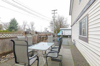 Photo 32: 20607 WESTFIELD Avenue in Maple Ridge: Southwest Maple Ridge House for sale : MLS®# R2541727