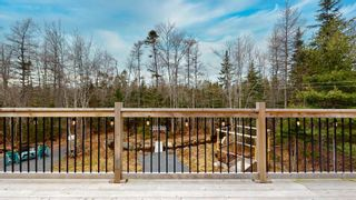 Photo 29: 5 Willowdale Drive in Musquodoboit Harbour: 35-Halifax County East Residential for sale (Halifax-Dartmouth)  : MLS®# 202107523