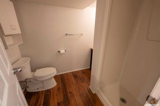 Photo 33: 9 Pinewood Road in Regina: Whitmore Park Residential for sale : MLS®# SK867701
