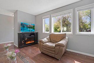 Photo 7: 51 ALPINE Boulevard: St. Albert House for sale : MLS®# E4247886