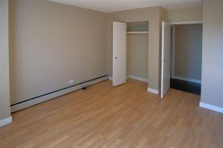 Photo 20: 207 9710 105 Street in Edmonton: Zone 12 Condo for sale : MLS®# E4239469